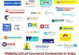 car insurance companies in toronto canada 44billionlater