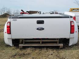 pick up truck beds pickup truck salvage dundee automotive inc pick up truck beds pickup truck salvage dundee automotive inc rust repair panels replacements