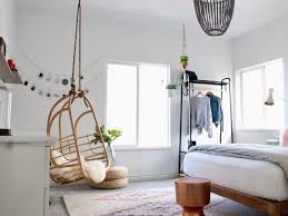 cool bedroom decorating ideas for teenage girls. Fine Ideas Ashley 17 Home Design Teen Room Modern Boho Bedroomf 69 In Cool Bedroom Decorating Ideas For Teenage Girls