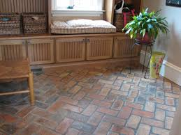 tiled living room floor ideas with tile designs for rooms images futuristic