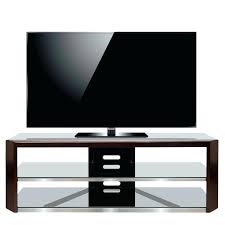 tabletop tv mount universal tabletop stand for to new black glass swivel mount stand beautiful universal