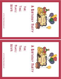 Print Card Invitations Print Wedding Invitations And The Wedding