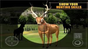 Special antlerless deer hunt set for Oct