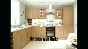 fitting kitchen wall units to plasterboard fitting kitchen wall cupboards plasterboard photo ideas fitting kitchen wall units