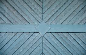 garage door texture. Garage Door Texture Wooden Wall Panels Background