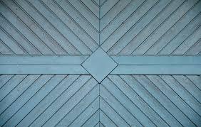 garage door texture wooden wall panels background