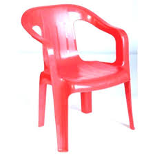 adirondack chairs plastic recycled plastic chairs recycled plastic adirondack chair recycled plastic canada furnitureland south on
