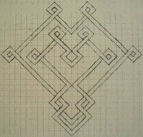 86 Best Graph Paper Art Images Doodles Zentangle Drawings