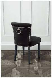 ring back dining chair 1 ring back dining chair secrets that no