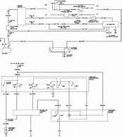 honda civic headlight wiring diagram 92 honda civic headlight wiring diagram gallery