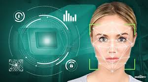 How To Build A Face Detection And Recognition System