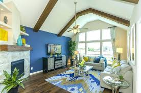 model home furniture for sale. Model Home Furnishings Frisco Furniture Crossing Homes New For Sale In Gated Community .