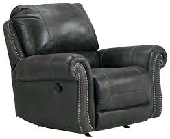 furniture warehouse furnitureland south on main tampa swivel chairs recliner leather proposition winning rocker