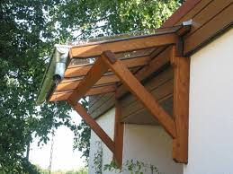 Wood Awnings diy window awning ideas day dreaming and decor 6994 by guidejewelry.us