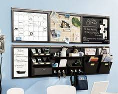 organizing home office ideas. Three Must-Have Home Organization Products Organizing Office Ideas