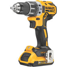 dewalt screw gun. dewalt announces new drills \u0026 impact drivers that get more done dewalt screw gun c