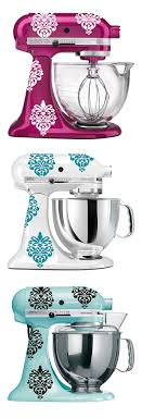 Quilted Kitchen Appliance Covers 17 Best Ideas About Red Kitchenaid Mixer On Pinterest Red Velvet