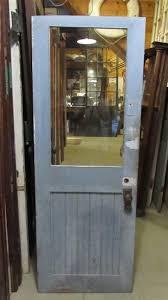 interior glass door. Exellent Glass 4398  Antique One Light Wooden Entry Door Inside Interior Glass