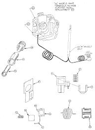 kandi 250st quad wiring diagram kandi download wirning diagrams Chinese 110Cc ATV Wiring Diagram at Kandi 110cc Atv Wiring Diagram