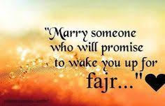 Islamic Love Quotes on Pinterest | Islamic Inspirational Quotes ...