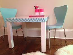 Inspiring Chairs Intended Along With Spire Design Throughout Ikea Kids Table  In Chairs Ikea Kids Table