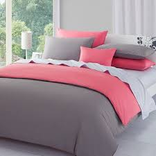 colorful bed sheets. Office Color Inspiration - Paint Colors From Chip It! By Sherwin-Williams Colorful Bed Sheets