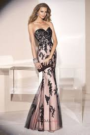 38 Best Evening Dresses Images On Pinterest Evening Gowns