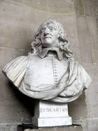 the epistemology of rene descartes philosophy essay contribution of rene descartes to mathematics philosophy essay