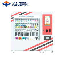 Vending Machine That Buys Cell Phones Gorgeous Machine To Sell Phones Sell My Compare Prices For Your From Top
