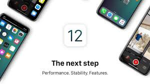 Apple Ios Version Chart Which Iphones Ipads Can Get Ios 12 List Of Compatible