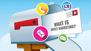 Image result for Make Your Business Email List A Direct Mail List