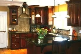 backsplash ideas with dark cabinets kitchen cabinet ideas kitchen ideas for dark cabinets kitchen ideas black