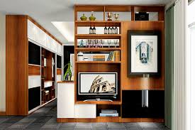 Hidden Tv Cabinets Bedroom Tv Cabinet Hidden Shaibnet