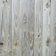white washed pine furniture. Whitewashing Emphasizes The Unsophisticated Allure Of Knotty Pine. White Washed Pine Furniture U