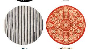 ideas round rug ikea or round rugs lovely for round area rugs sisal rug rug ideas intended for round area rugs renovation 85 ikea grey rug 9