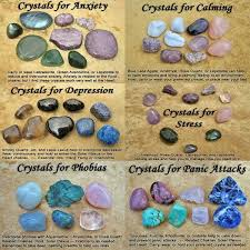 Quartz Meaning Chart Pin On Pinboard