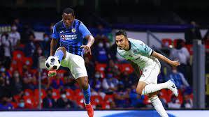 jornada 1 del Apertura 2021 de Liga MX ...