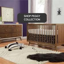 Babyletto furniture Nursery Furniture Collections Babyletto Babyletto Furniture Babyletto