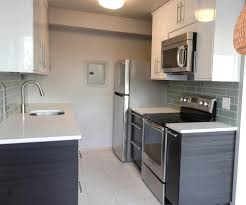 tiny house kitchen appliances. Kitchen Tiny Appliances Incredible Compact House Stuff Small For Popular And Styles