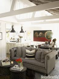 Modern Living Room For Small Spaces 11 Small Living Room Decorating Ideas How To Arrange A Small