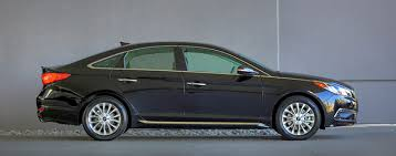 hyundai new car release in indiaUpcoming 2015 Hyundai Sonata To Come With Diesel Power Upcoming cars