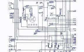 mg tf wiring diagram all wiring diagrams baudetails info mg midget wiring diagram nodasystech com
