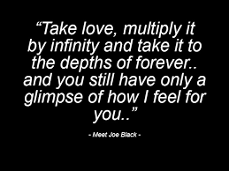 Black Love Quotes Interesting Quotes about Black Love 48 quotes