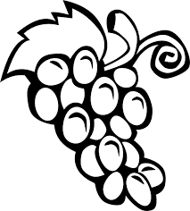 Small Picture Fruit Coloring Pages 2 Coloring Pages To Print