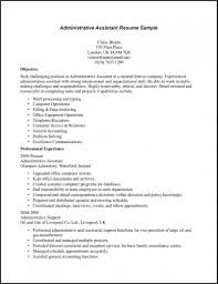 Free Medical Assistant Resume Template Enchanting The Best Medical Assistant Resume Template Online Editor Resume