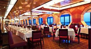 Carnival Glory Review Fodors Travel