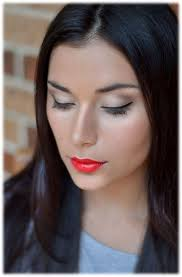 makeup works sydney cbd makeupcoursessydney net special effects makeup courses
