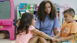 Free Online Babysitting Certification Babysitting Classes And Safety Training Safe Sitter