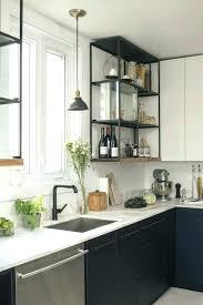 suspension rail cabinet kitchen wall cabinet doors suspension rail for cabinet parts suspension rail ikea
