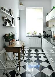 black and white checd floor tiles black and white kitchen black white kitchen floor unique best black and white checd floor